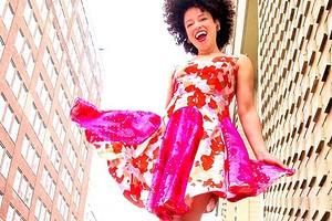 Когда я не играю, не пою и не танцую, я шью: швейный instagram недели
