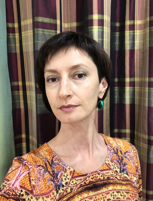 """Туника «Такая вся в""""дольчегабана"""" 2014 года»"""