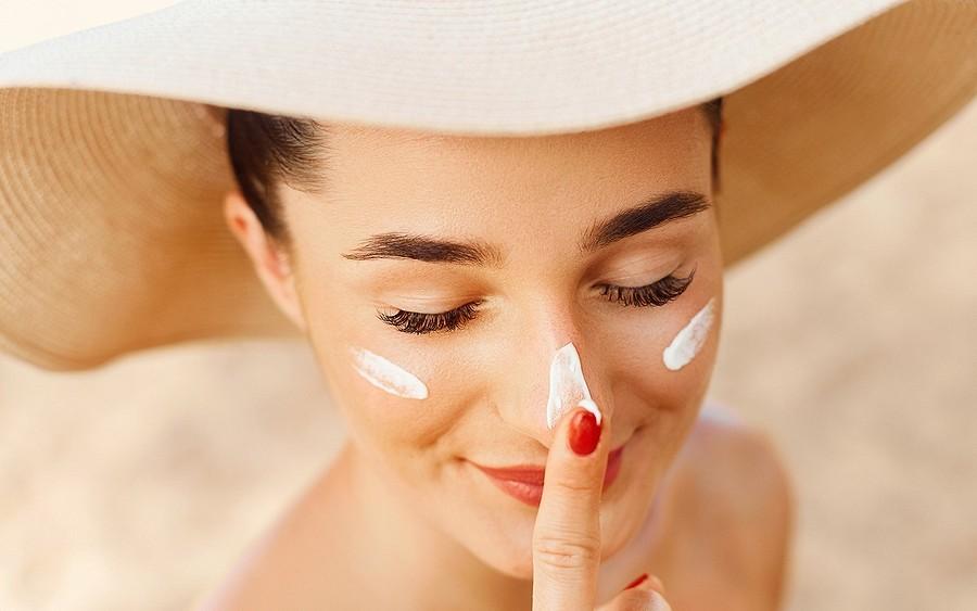 7 главных ошибок вуходе закожей, которые ускоряют ее старение