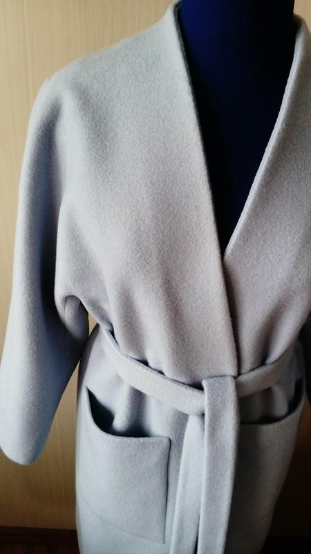 Пальто от  Veronika Artemova