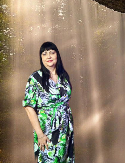 Платье сзавязками от  Lionella