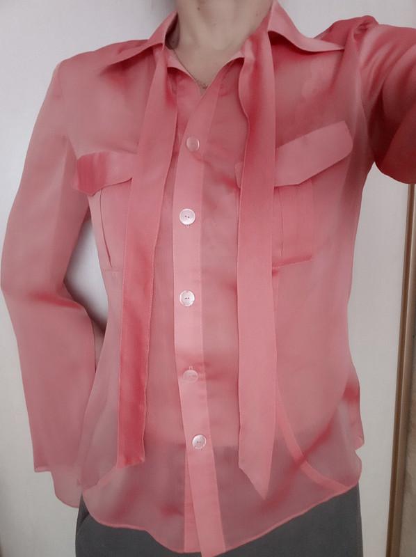 Блузка дляотпуска от NatalyaM1971