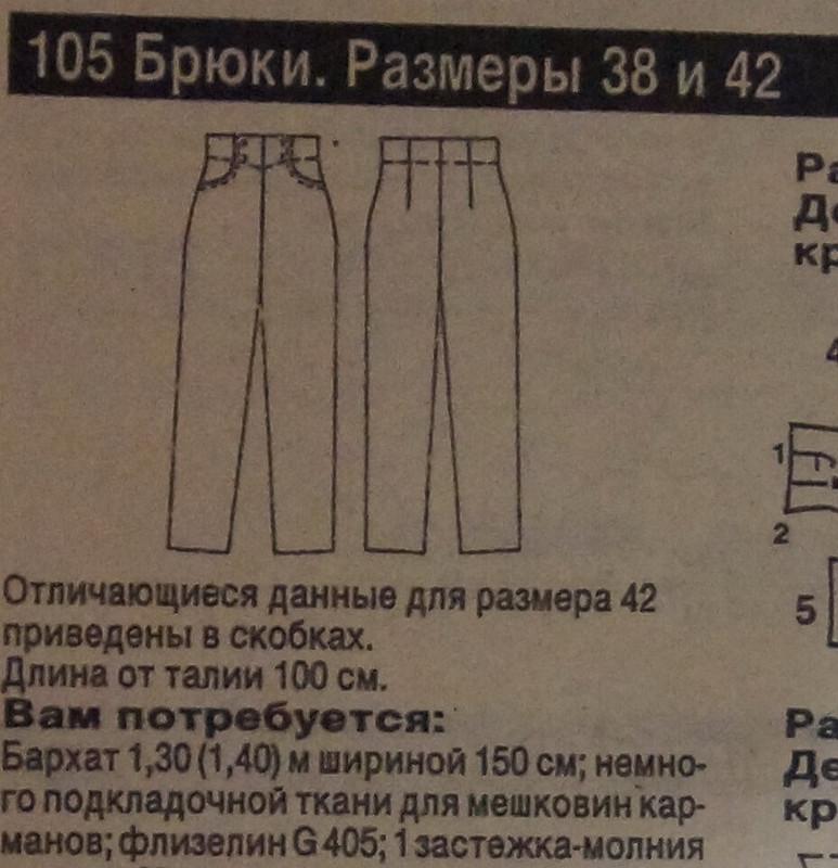 Лавандовые шорты от Mariposa77