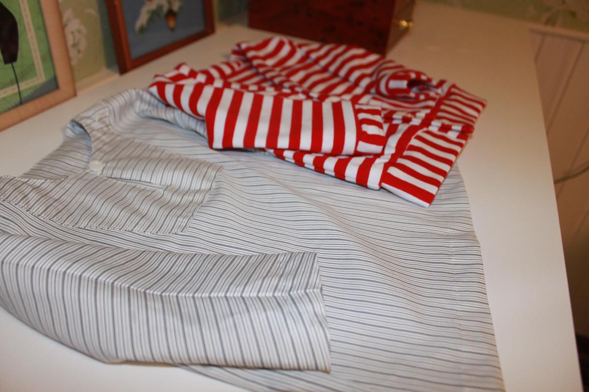Детское: кардиган, рубашка, жакет от Игнатова НВ