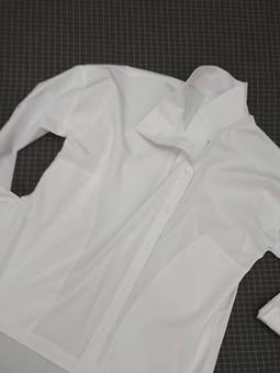 Работа с названием Блузы разные нужны
