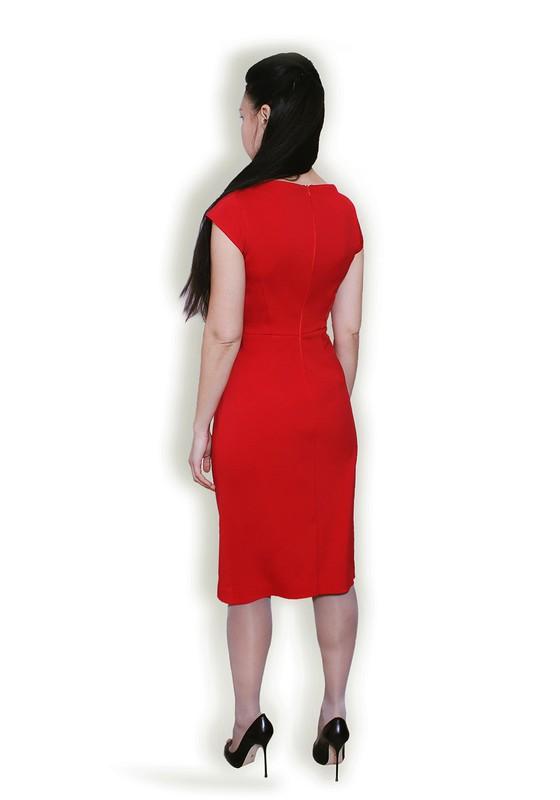 Платье от-кутюр