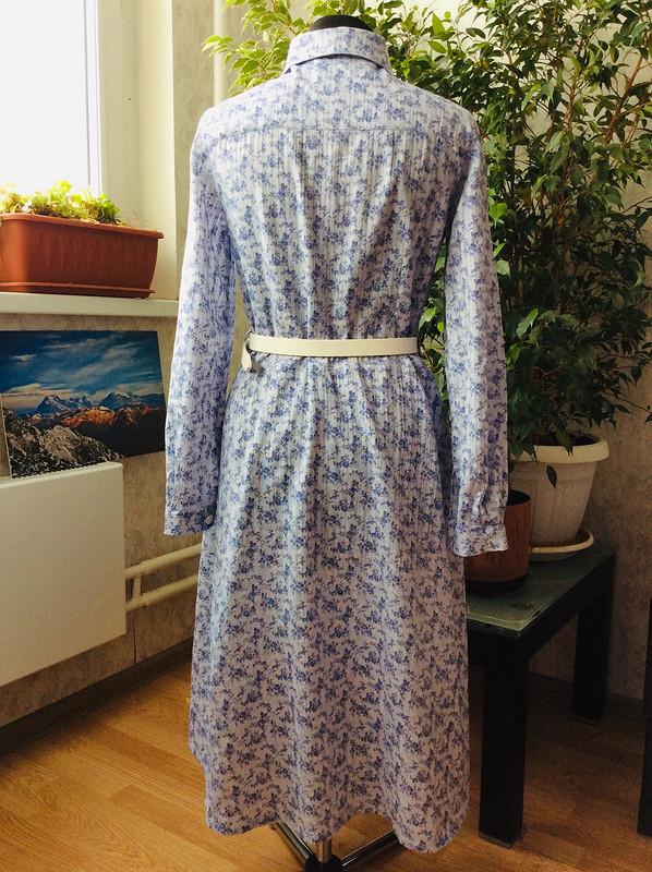 Платье «Прованс» от LiubovEvseeva