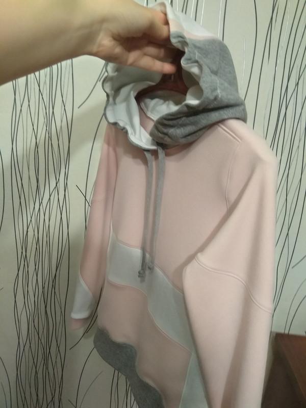 Детский анорак от Анжела