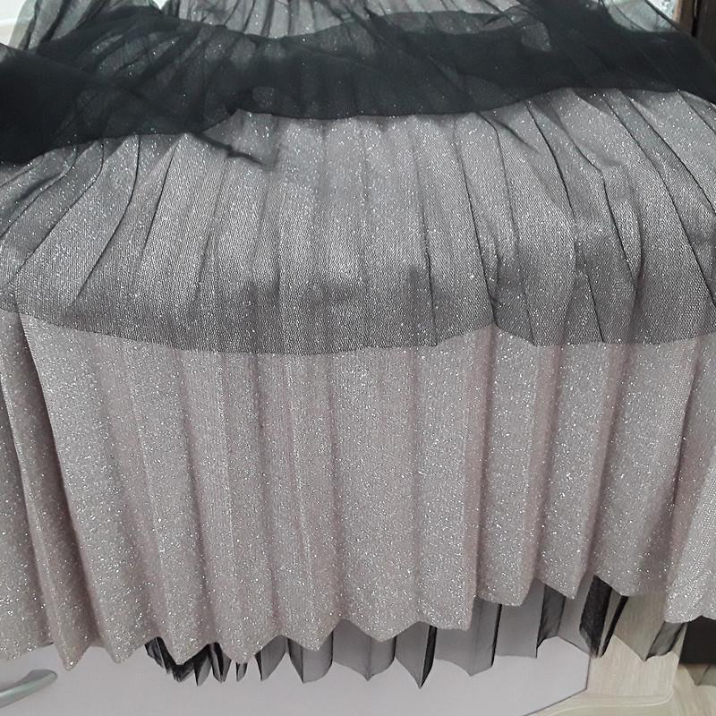 Новогоднее платье от Iri13