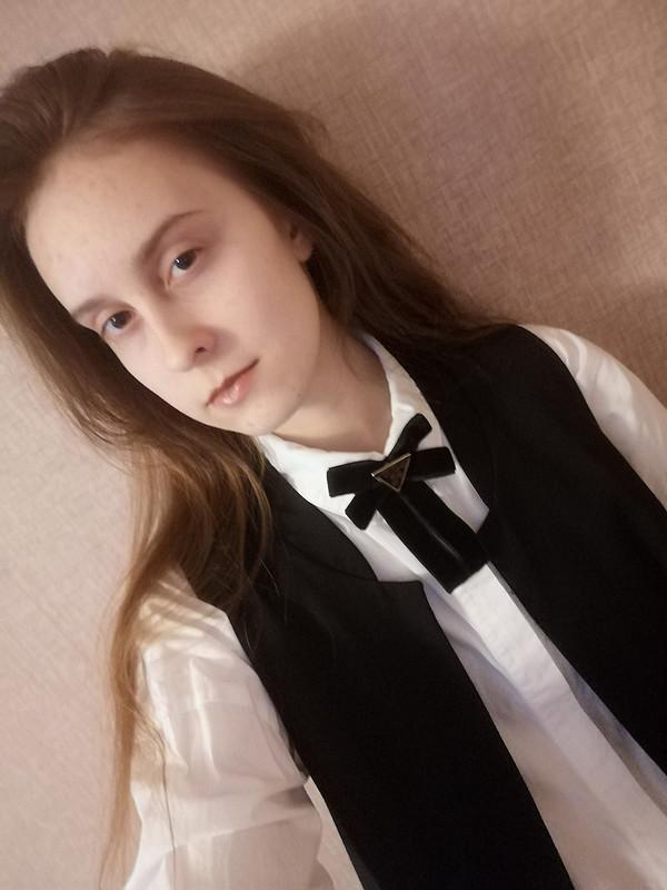 Если галстуков всё-таки мало... от Labyrinth