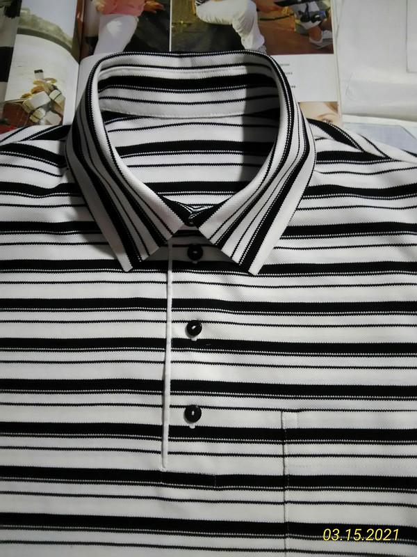 Рубашки поло от Галина
