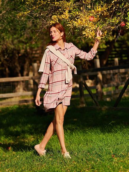 Первый анонс Burda Style 5/2021: этно-мотивы испортивная мода длядома