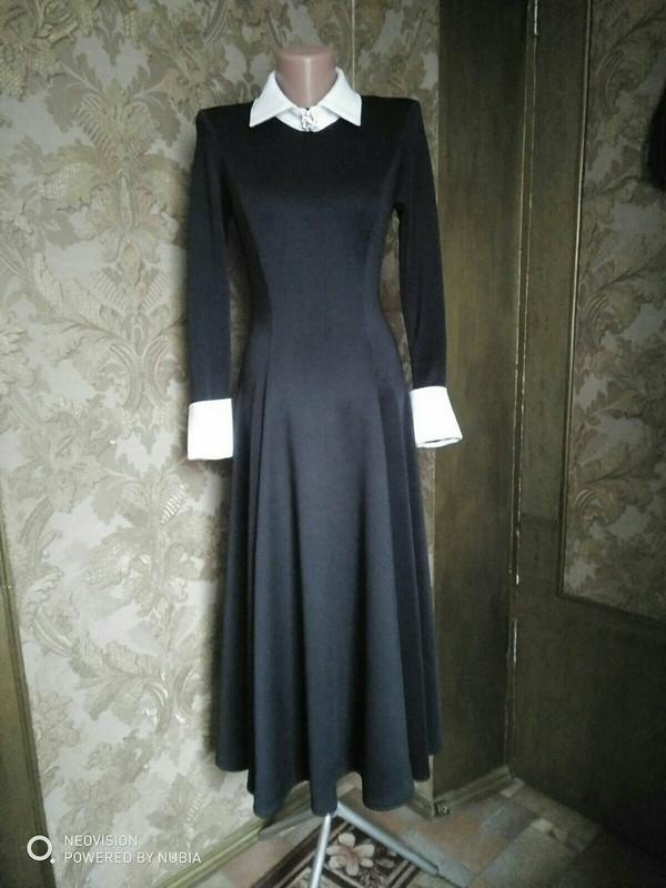 Платье дляМерри от lenakost