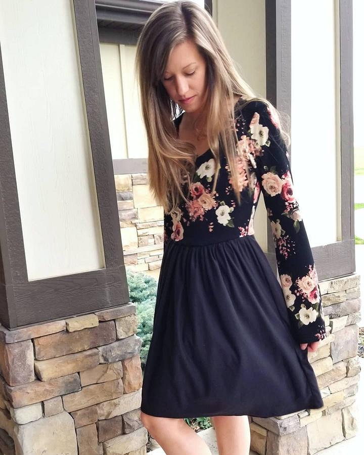 Я шью одежду длясебя, это моя страсть: швейный instagram недели