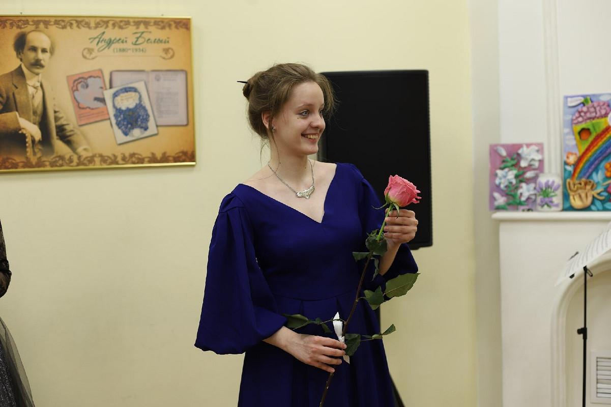 Платье «Красота иудобство» от Dova