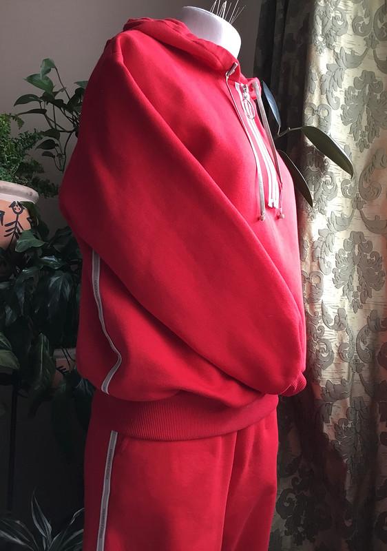 Спортивный костюм от светлана