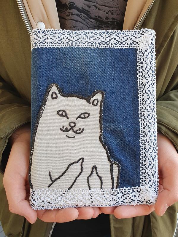 Обложка длякниги изденима от Анжелика   Ильина