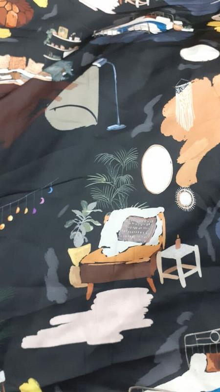 Платье «Милое сердцу» от Tobluschka