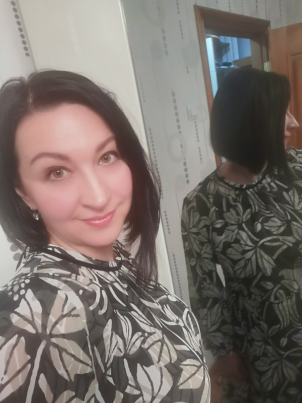 Платье навесенний корпоратив. от Olga553