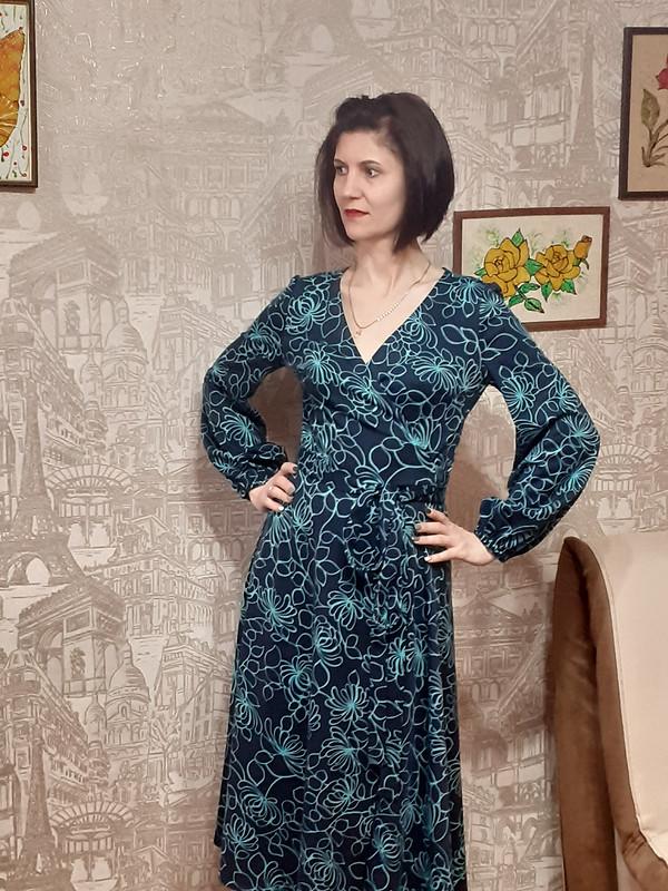 Платье. Спраздником Весны! от Мелания