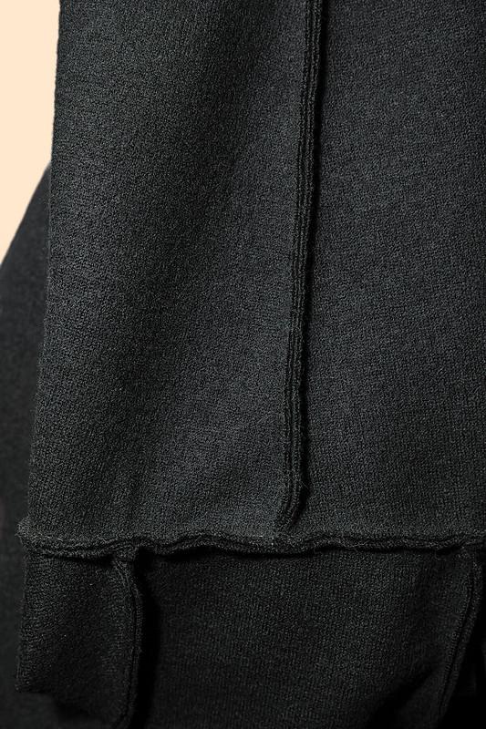 Легкое пальто излодена от irinabeletskaja