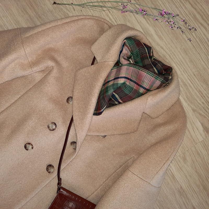 Пальто от larus-inhouse