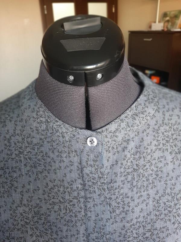 Легкая блузка от Nika