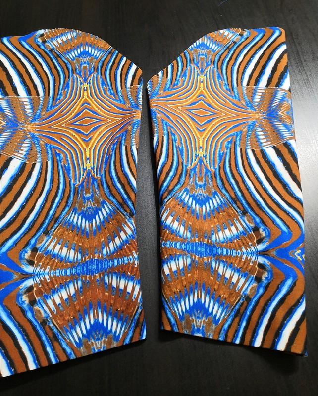 Спортивное платье от maksim19712