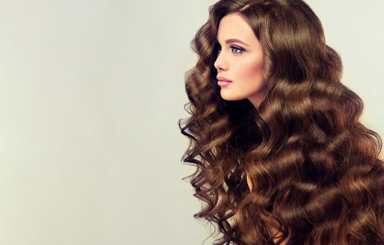 Рецепты красоты: 4 средства длясухих волос, которые вы можете сделать сами