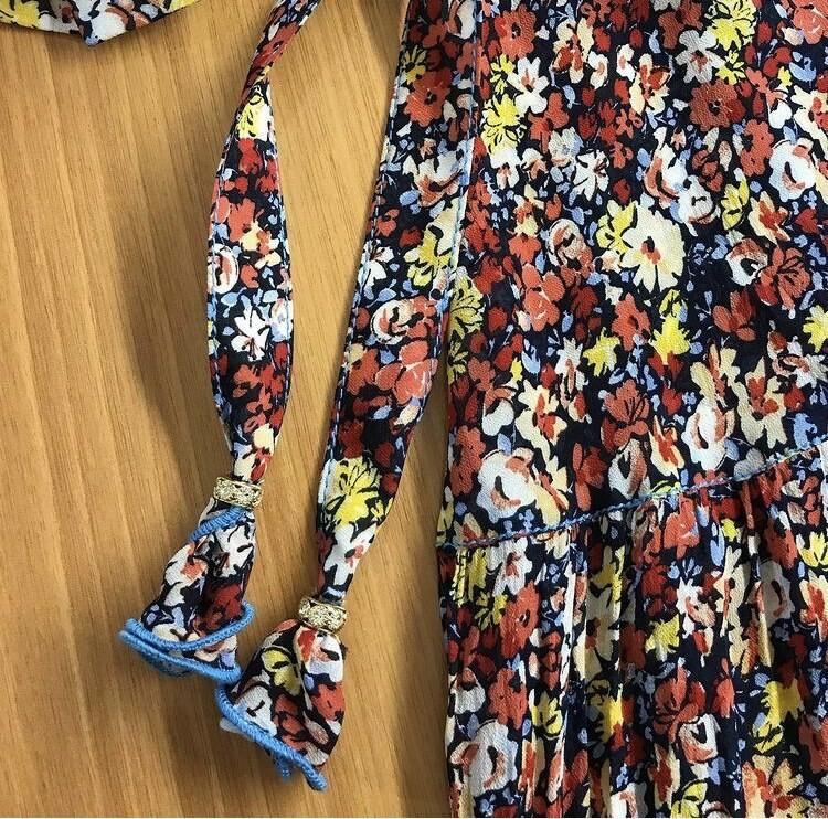 Платье длякуртки от Gaika3022
