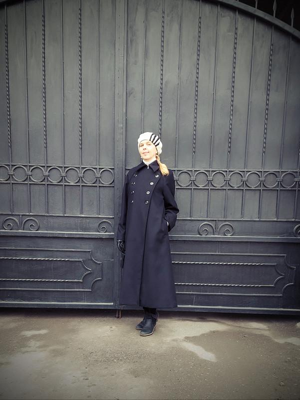 Кашемировое пальто от anya4123