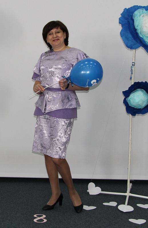 Платье сбаской от shafer