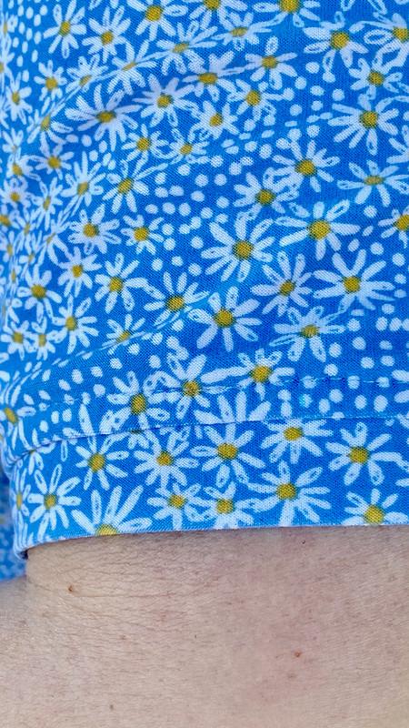 Платье «Ромашкино царство» от Lovvy
