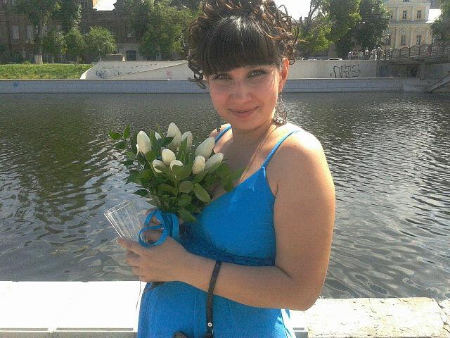 Сарафан «Подружка невесты» от Несмеяна