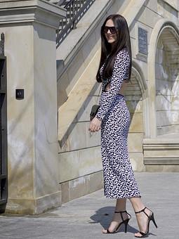 Работа с названием ♡Просто платье!♡