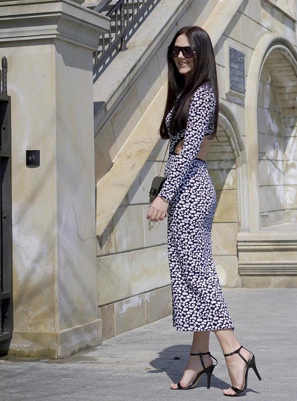 ♡Просто платье!♡ от Fibber