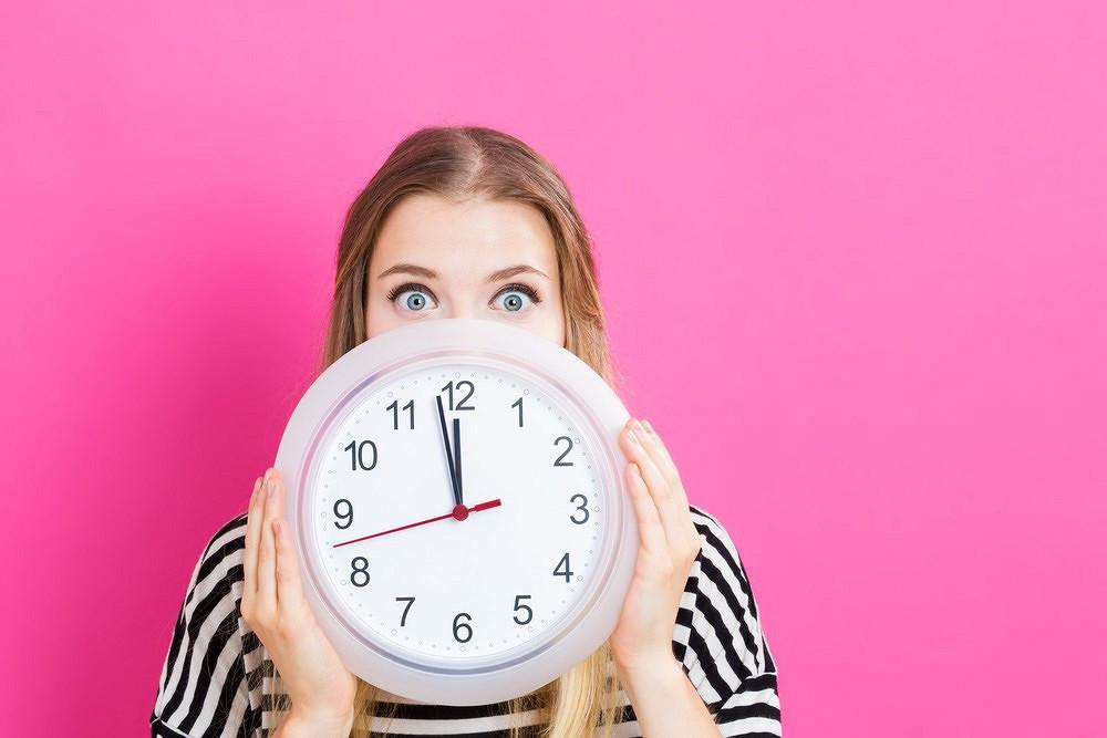 Остановись, мгновенье: 5 причин раннего климакса