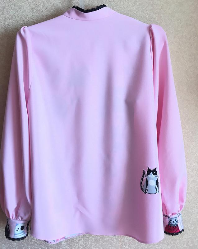 Блузок много небывает❗️ от Анжелика Анжелика