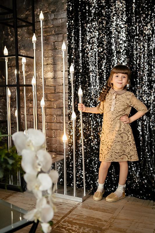 Платья изодинаковой ткани дляфотосессии от stepmom_alalika