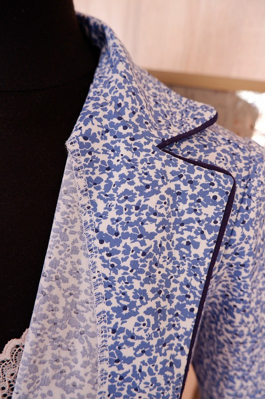Платье-рубашка от пума-78