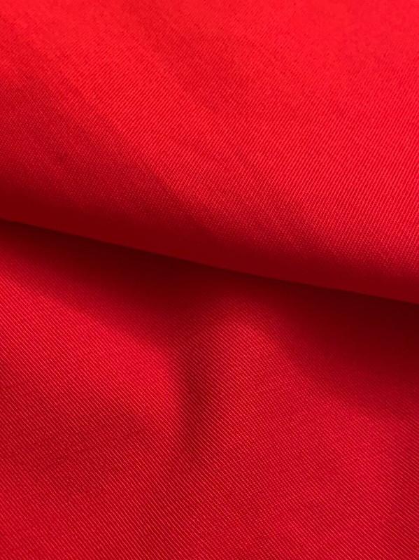 Блузка «Чайки вбирюзе» от Agate