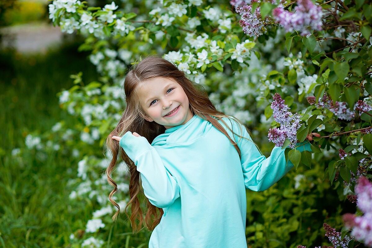 Трикотажные платья цвета Тиффани от Katherina_Belyaeva