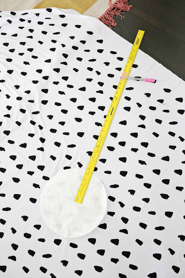 Как сделать платье изфутболки: простой мастер-класс