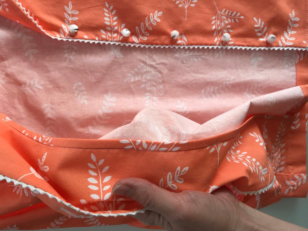 Домашний костюм от Alinus