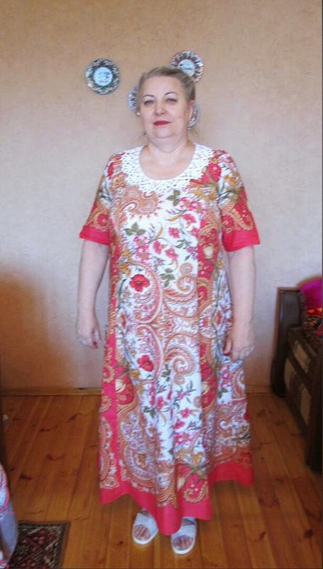Платье длямамы от Viktori