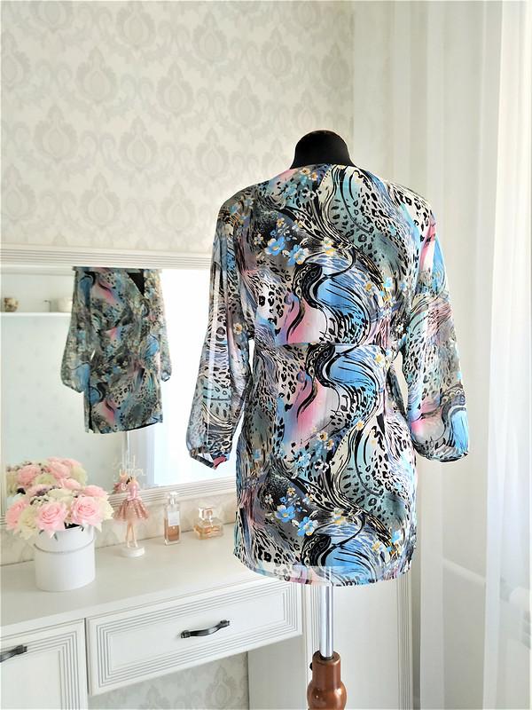 Туника от Dream.Dress.tlt