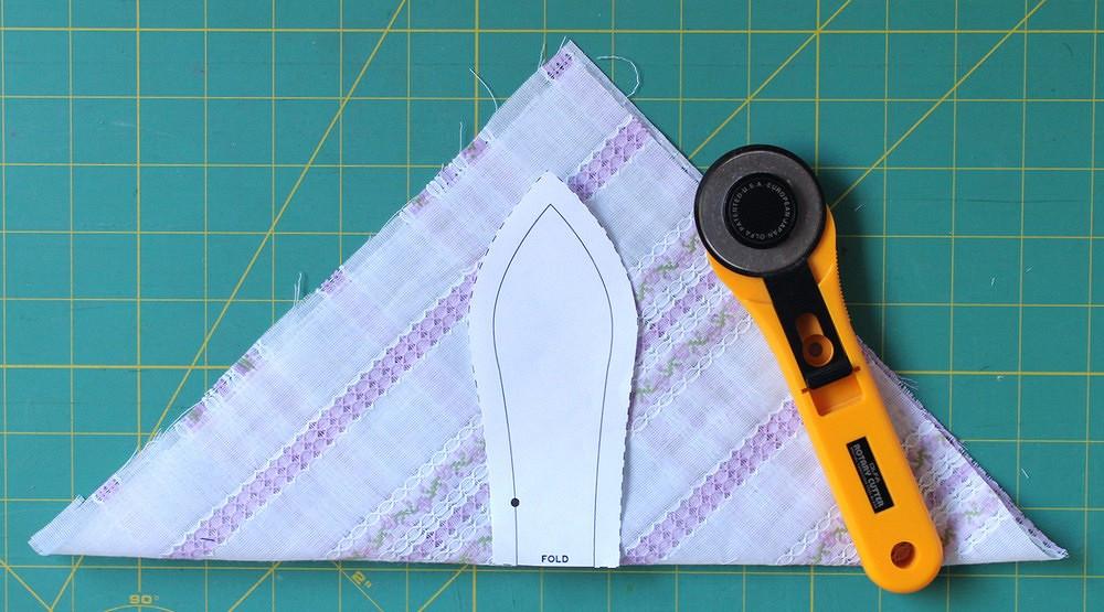Милая деталь: съёмные завязки дляплатья или топа