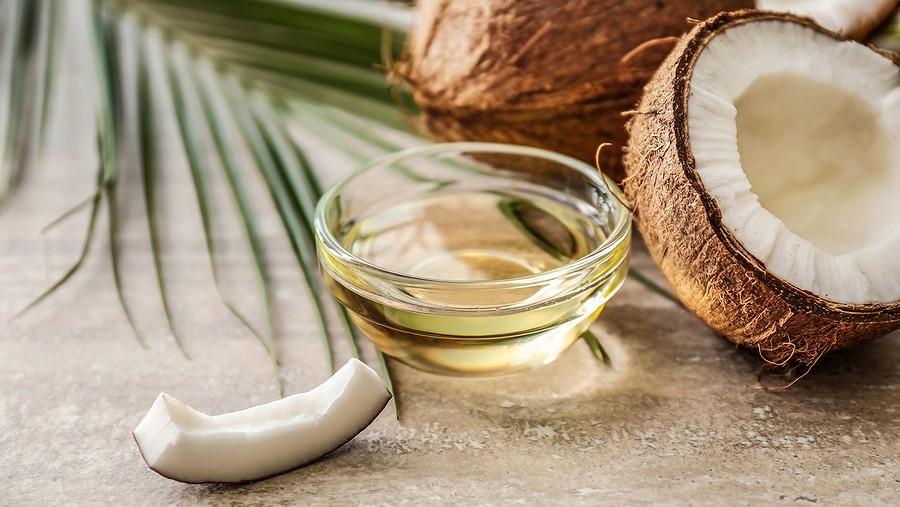 Кокосовое масло дляволос икожи: 12 чудодейственных способов применения