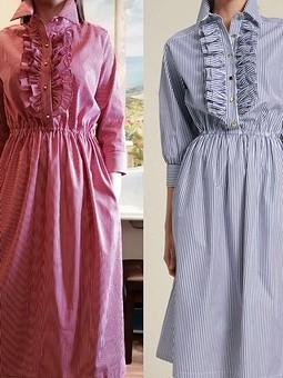 Работа с названием Платье по фотографии!!!