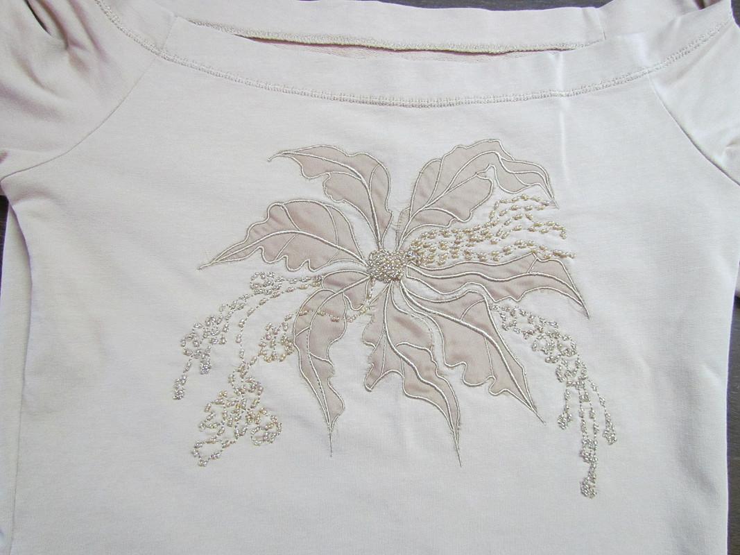 Юбка резная от Sunflower-83